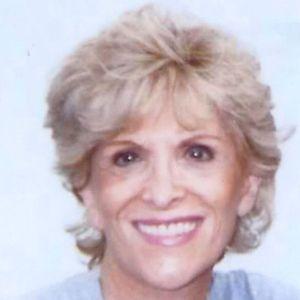 Barbara E. Cipoletta