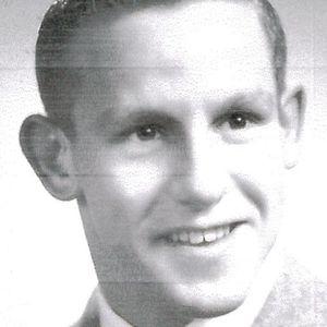 Daniel D. Braun Obituary Photo