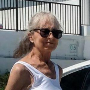 Carolyn J. Taylor