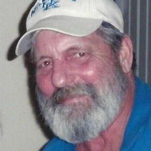 William Nace Creager, Sr.