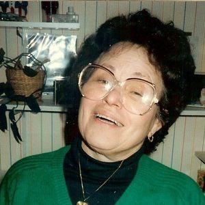 Ann Ferry