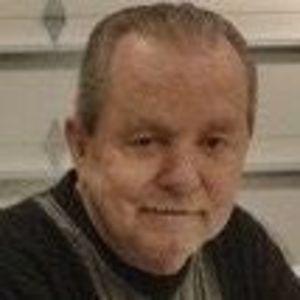 Roy E. Klapprodt