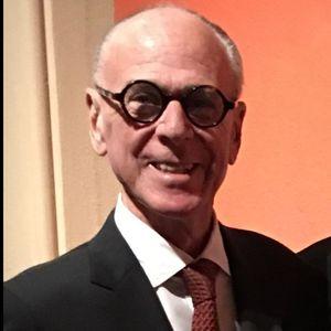 Richard V Gallo Obituary Photo