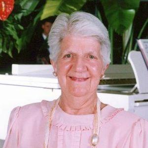 Theresa A. Fanara