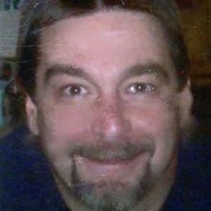 "Michael J. ""Mike""  Baratta Obituary Photo"