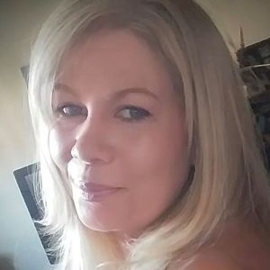 Bethanne Martin Obituary Photo