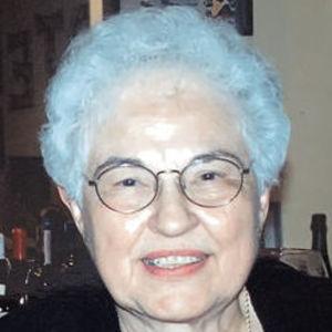 Lorraine  R. Cote