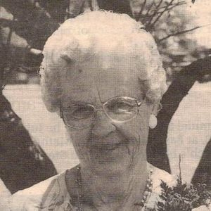 Lois  M.  Fordham