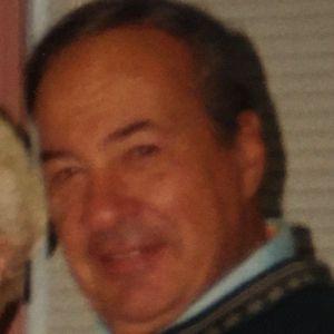 Anthony M. Scipione