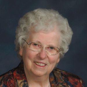 Donna Mershon
