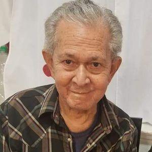 Rafael  Luis Ramos Diaz