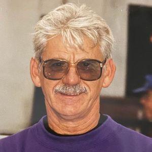 Leo J. Beland Obituary Photo