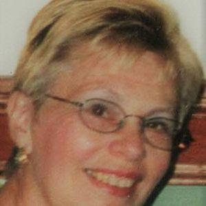 Lorraine B. Miller Obituary Photo
