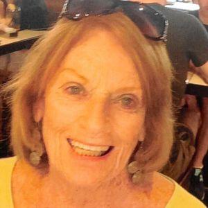 Mrs. Mary Anne (Callahan) (Doherty) Sullivan Obituary Photo