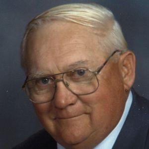 Willard Huper