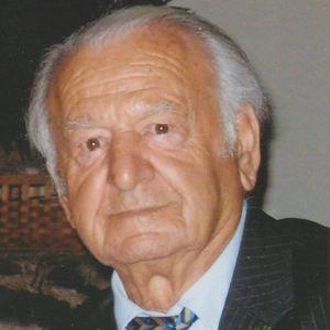 Bambino L. Marrella