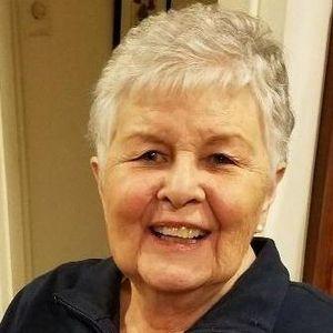 Ann E. Bean