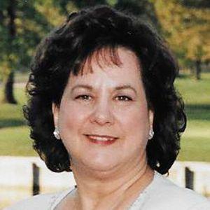 Christine Phyllis Pittel