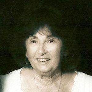 Catherine  Prainito