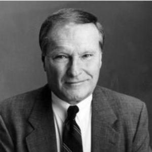 Herbert A. Granath