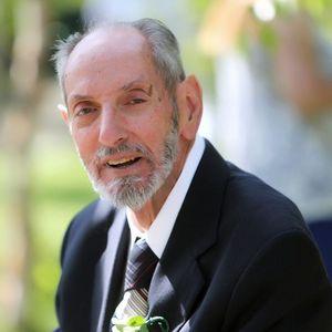 Joseph DeCarlo