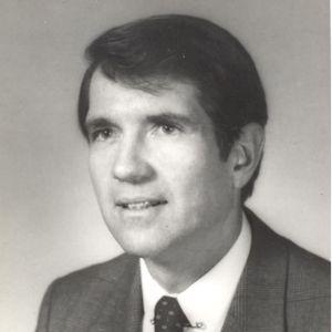 Walter Adriance Kipp III