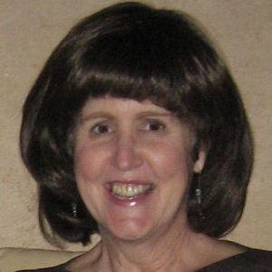 Cheryl R. (Carpenter) Proulx Obituary Photo