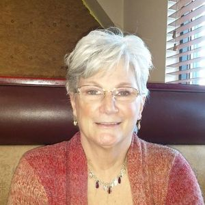 Linda Colbert