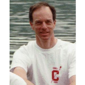 James Walter Spindler