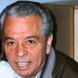 Ralph Sozio