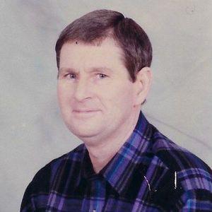 David Earl Payton