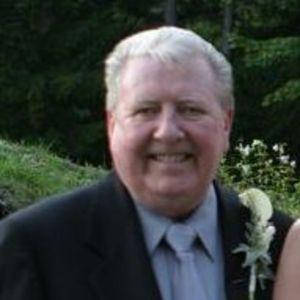 Donald F.    Cogan