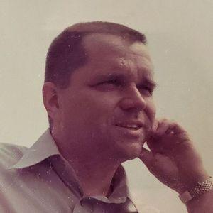 Bruce C. McGee