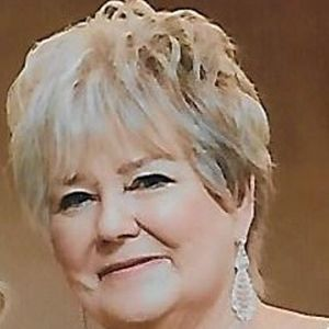 Mrs. Patricia D. Kroth