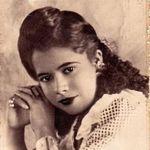 Melba Espinoza