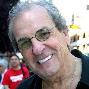 Danny Aiello Obituary Photo