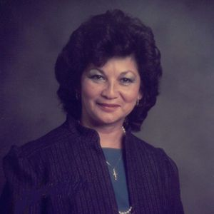 Annie A. Cadena
