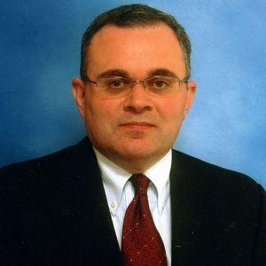 Stephen  F.  Cucinotta