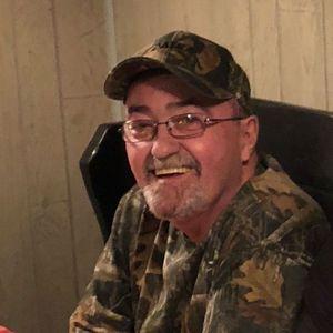 Hunter J. Crowley