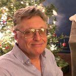 Richard Weigle