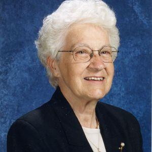 Beatrice E. (Dion) Devane