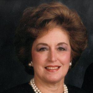 Mrs. Roberta Jane Benesch
