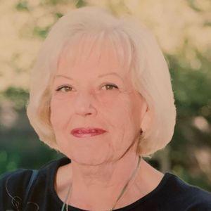Aljean A. Phillips