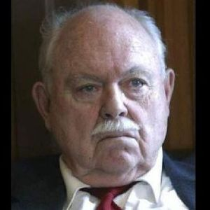 Dick Marple Obituary Photo
