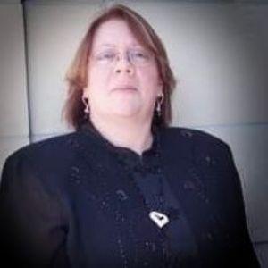 Kristi Kay Patton