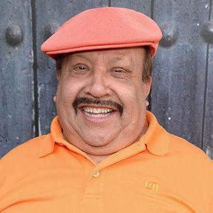 Chuy Bravo Obituary Photo
