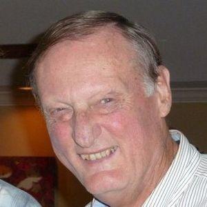 Edward L.  Marsh Obituary Photo