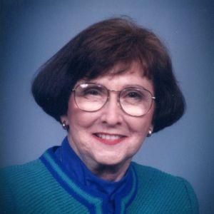 Verlee Smith  Sullivan