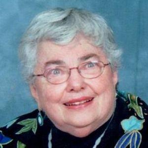 Ann M. (Sells) Jacobs