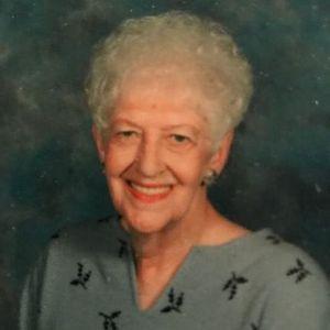 Patricia L. Massolio